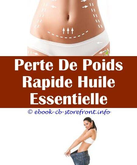 Perte de poids Paris 5e Arrondissement, 60 entraineurs