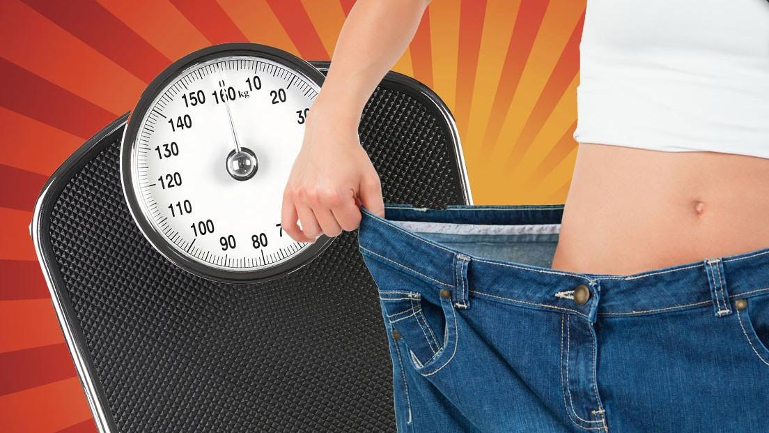trubalance perte de poids jackson ms kate écrivain perte de poids