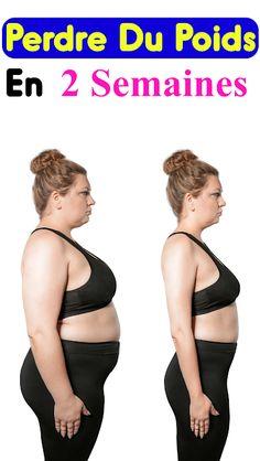 perte de poids portage mi supplément enzymatique brûlant les graisses