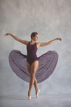 Ballet Beaux Résultats De Perte De Poids, Dmaa Perdre