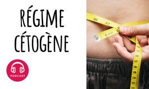 durée de la zone de combustion des graisses Défi de perte de poids de 20 livres