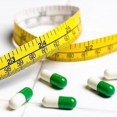 Antidépresseurs : quand doit-on arrêter ? | Santé Magazine