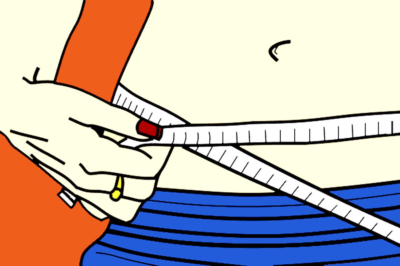 perte de poids puis prise de poids manger sainement mon frère perdre du poids
