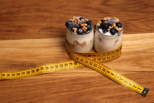 prendre igf 1 pour perdre du poids