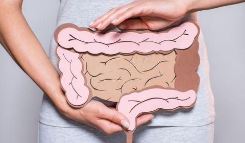 la perte de poids peut-elle causer des problèmes intestinaux perte de poids salisbury md