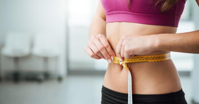 Les saignements menstruels abondants peuvent-ils entraîner une perte de poids flagyl perte de poids