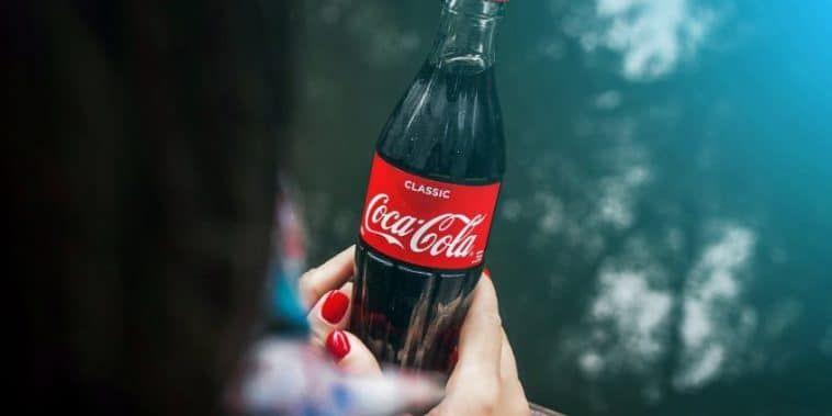 Un régime à base de Pepsi : vraiment ?