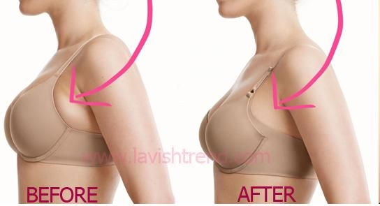 eco slim svizzera perdre la graisse du ventre resserrer les abdominaux