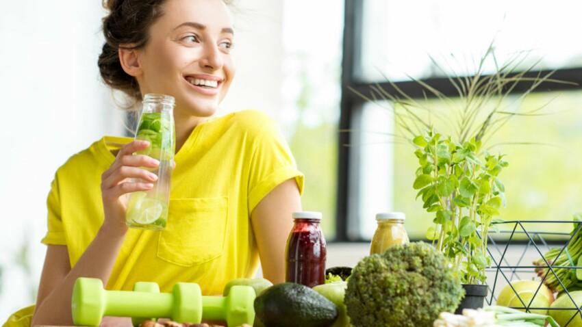 meilleurs conseils de perte de poids pour des résultats rapides insomnie de perte de poids inexpliquée