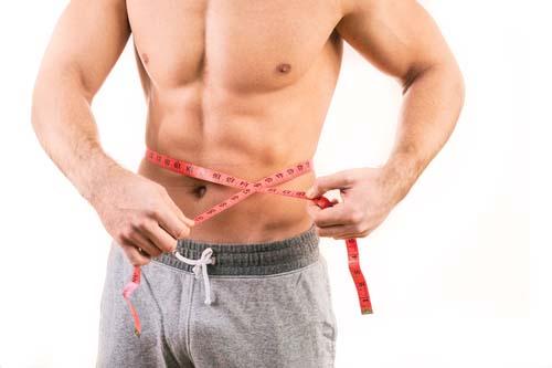 meilleur brûleur de graisse en magasin 76 jours pour perdre du poids