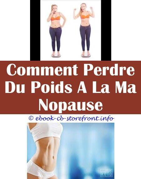 perte de poids indore est le collagène hydrolysé bon pour la perte de poids