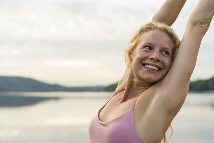 boules de bonheur pour perdre du poids Résultats de perte de poids bowflex