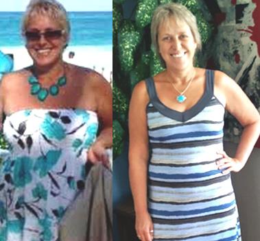 examen de la spécialisation en perte de poids nasm