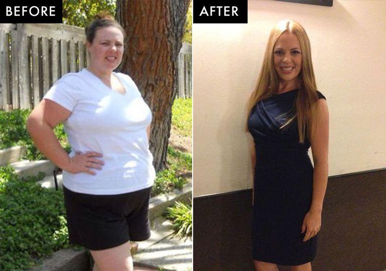 bcaa arrête-t-il la perte de graisse perdre du poids pour les mamans occupées