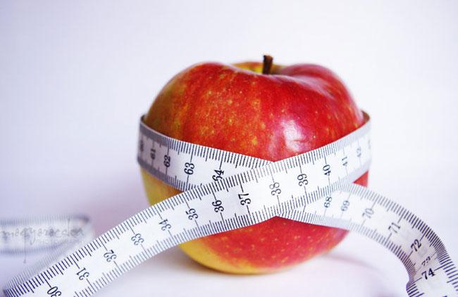 défi de perte de poids canberra comment perdre du poids au plus vite