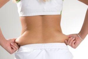 tabata de perte de graisse à domicile