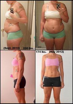 comment faire perdre du poids à votre homme rôti de boeuf perdre du poids
