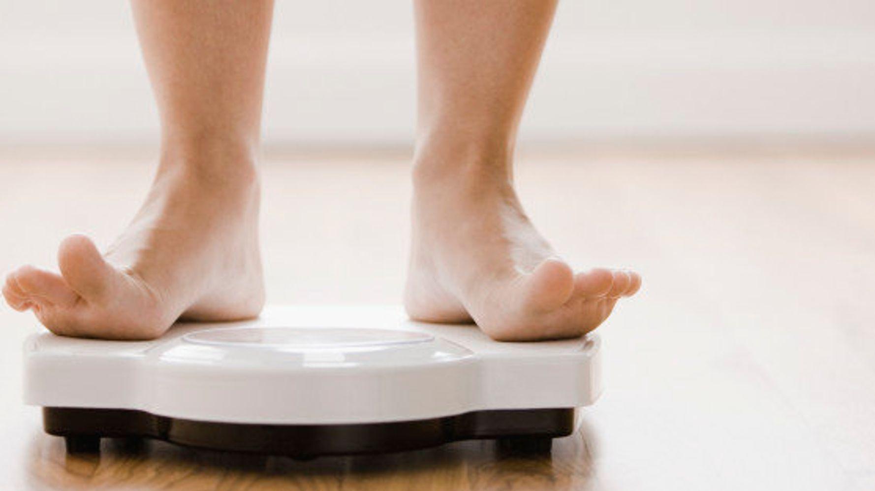 conseils de perte de poids par des célébrités alli perte de poids otc