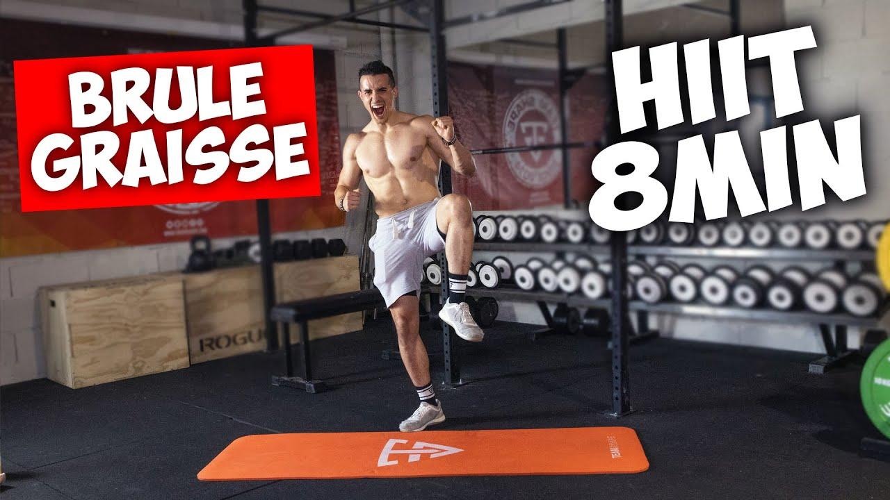 perte de poids clemson sc meilleur enveloppement corporel pour perdre du poids