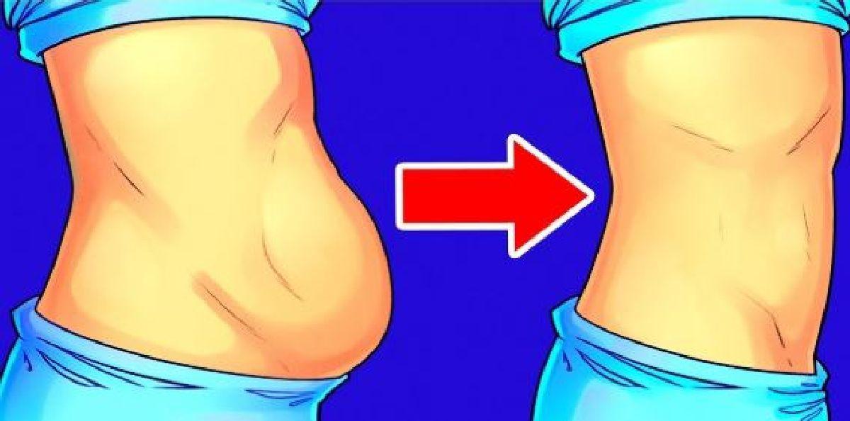 meilleure façon de perdre rapidement la graisse du ventre perte de poids coloniale sumter sc