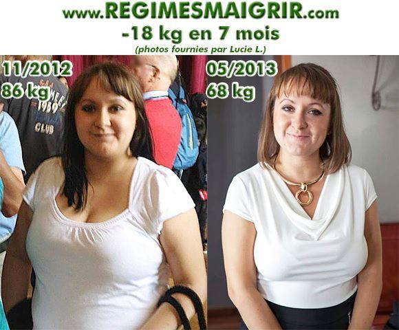 perte de poids après 49 ans perte de poids zumba en 2 semaines