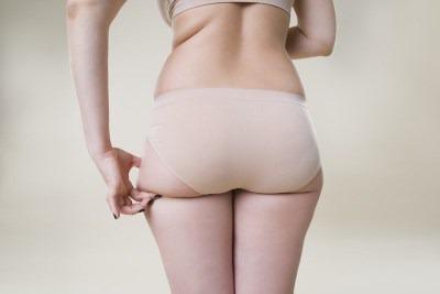 comment perdre la graisse de la hanche et des fesses 30 entiers nont pas perdu de poids