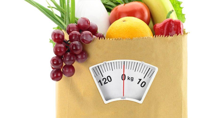 Lallaitement maidera-t-il à perdre du poids plus rapidement