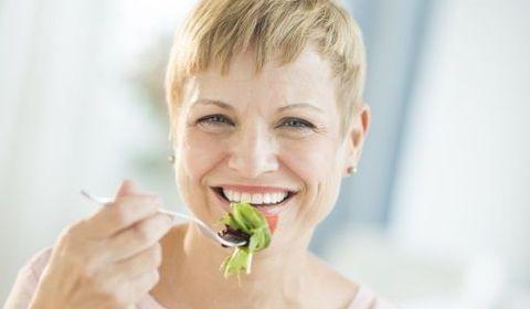 comment perdre du poids rapidement webmd bonne façon effets secondaires de brûleur de graisse