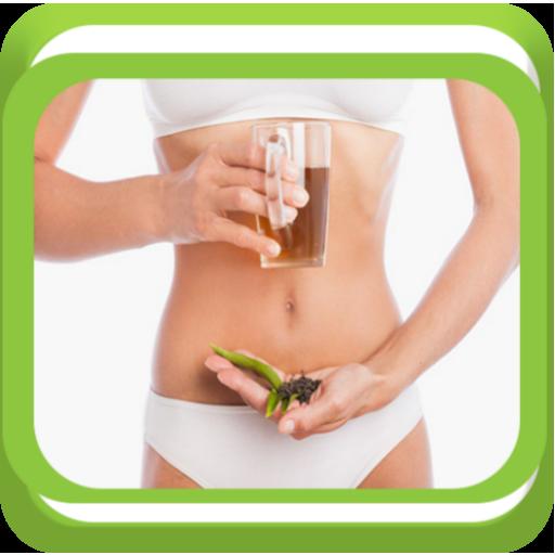 transformer les phases de perte de poids de lapplication