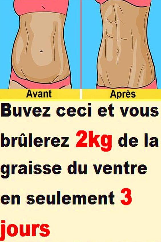 comment perdre de la graisse sur vos lats
