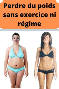 6 raisons pour stimuler la perte de graisse par des exercices ! - Maigrir Définitivement