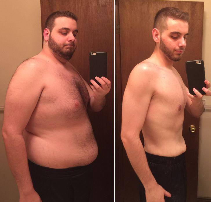 Perte de poids chez les hommes de 49 ans Une tsh élevée peut-elle entraîner une perte de poids