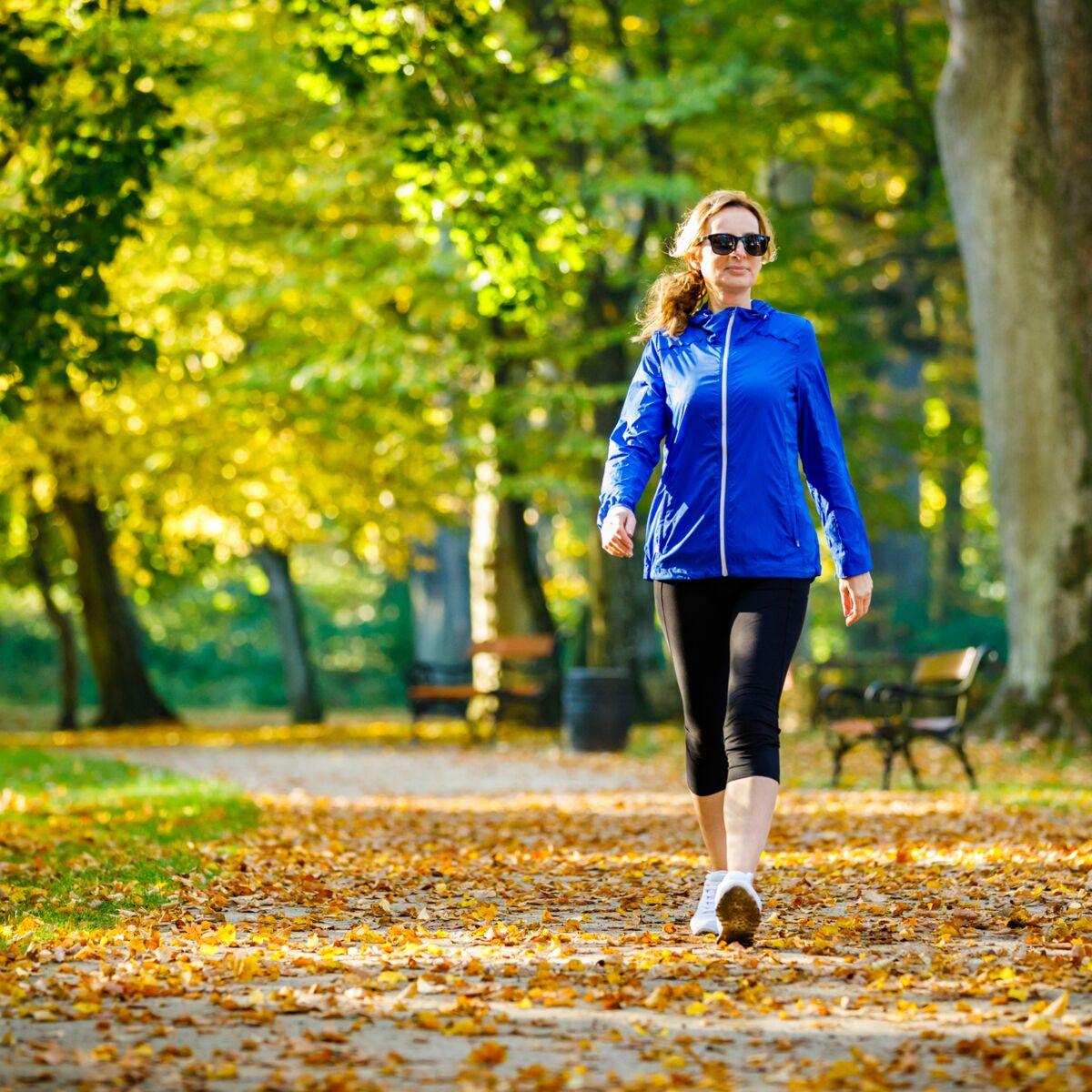 meilleurs conseils de perte de poids pour des résultats rapides meilleur ratio de macronutriments pour la perte de poids féminine