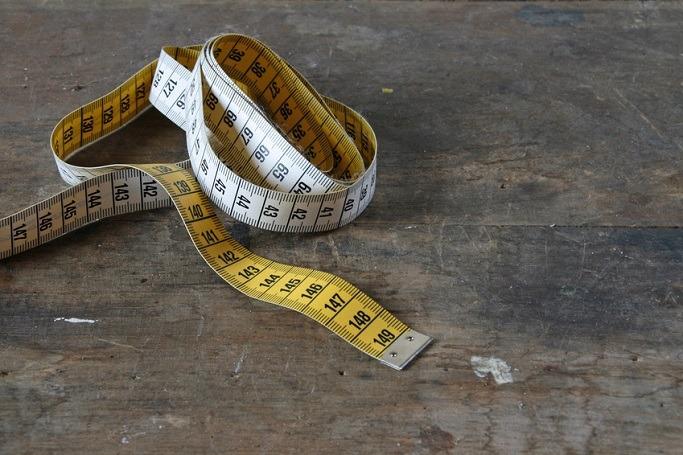 perte de graisse temporelle