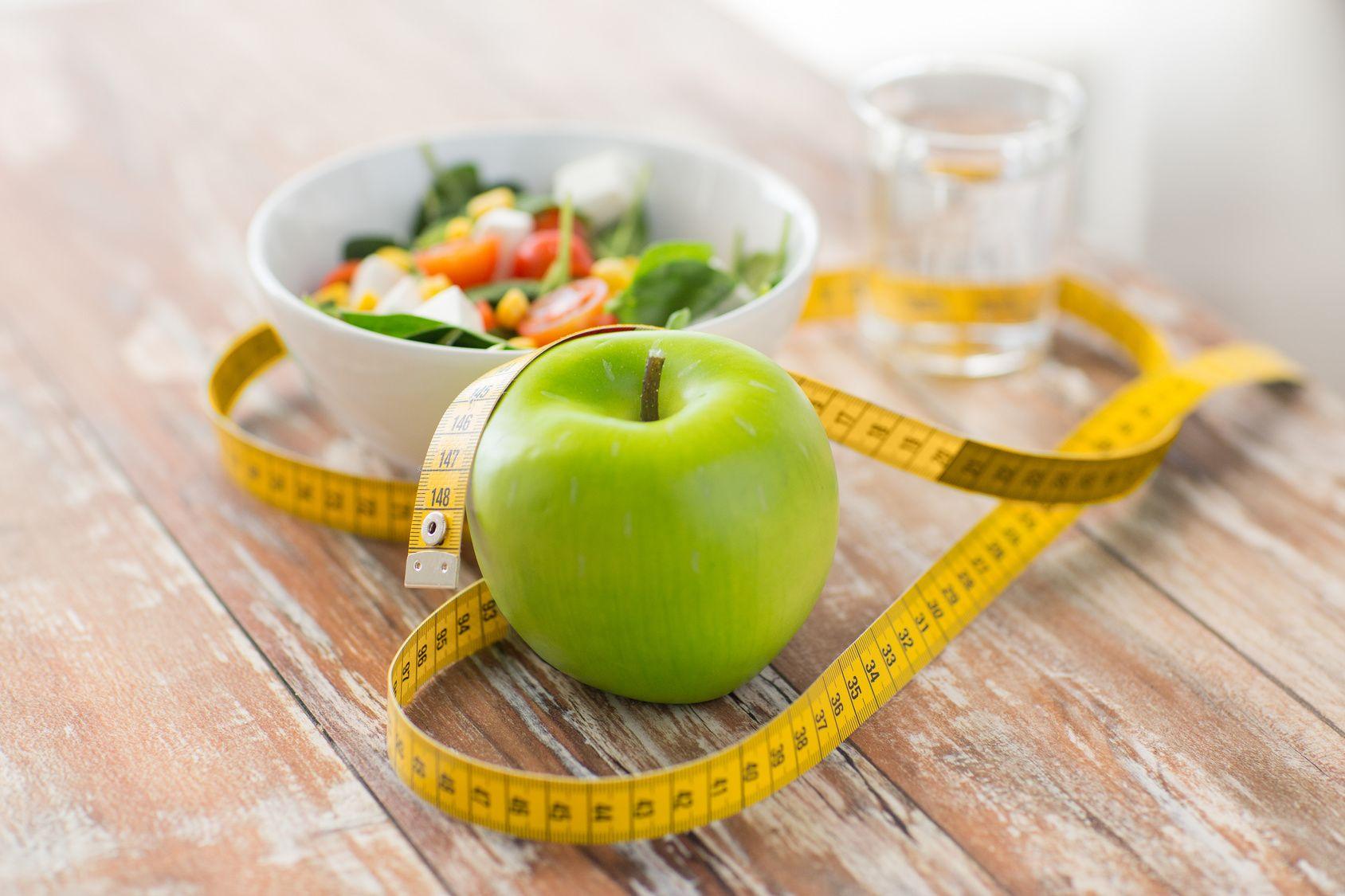 Meilleur brûleur de graisse : Efficace et Puissant ?