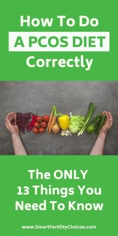 conseils de perte de poids pcos avis de perte de poids nlp