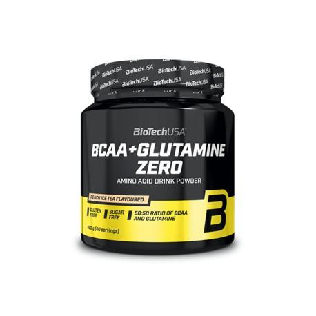 avis sur la perte de poids de la glutamine