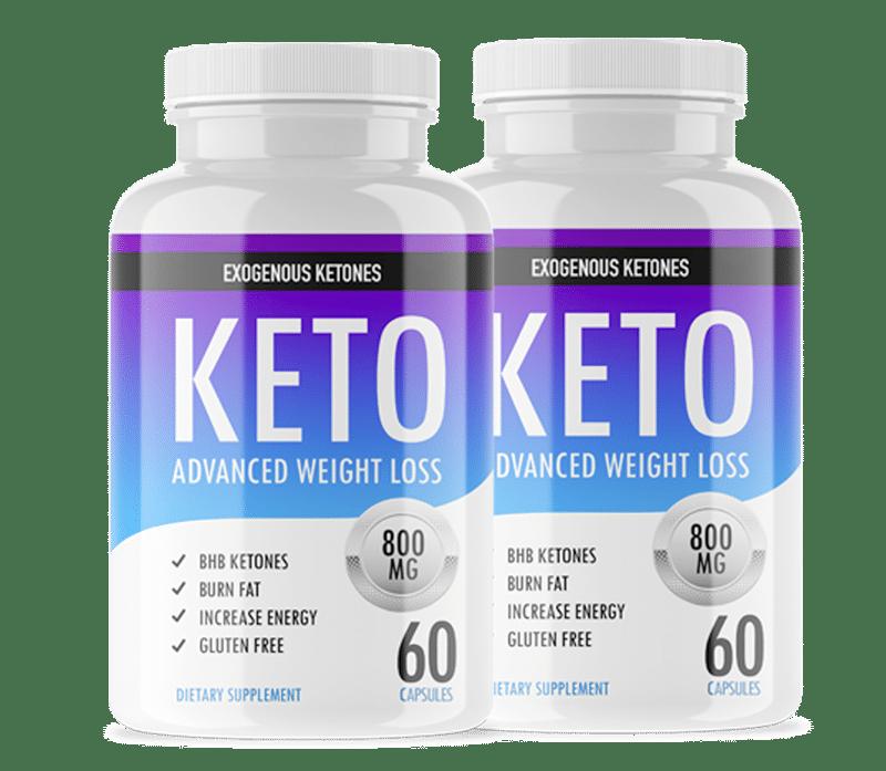 meilleures marques de suppléments de perte de poids