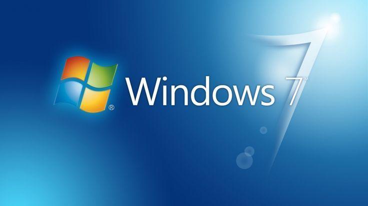 minceur windows 8.1 examen du brûleur de graisse gnc sst