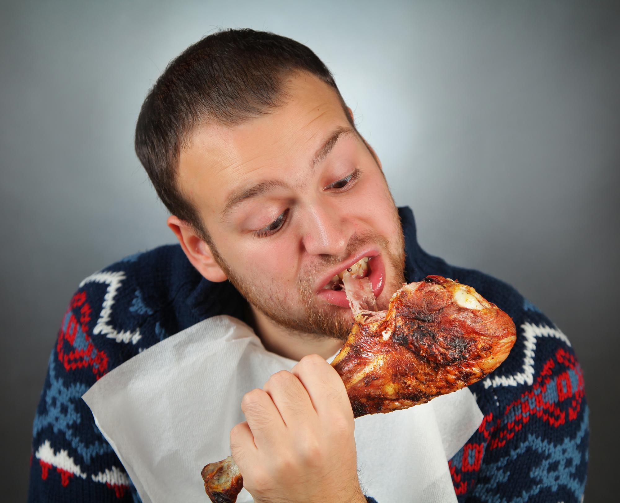 manger comme un homme et perdre du poids applications de perte de poids avec des amis