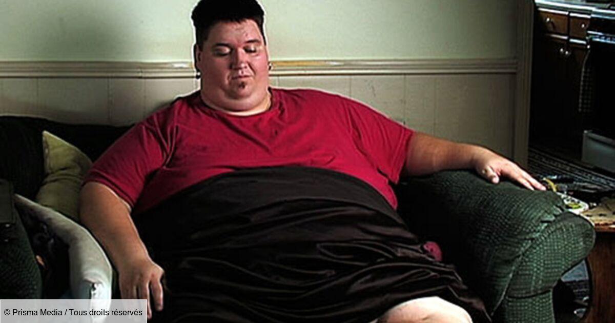 perte de poids huntsville al signes dont vous avez besoin pour perdre du poids