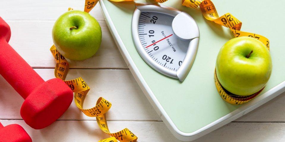dr jeune entreprise de perte de poids al