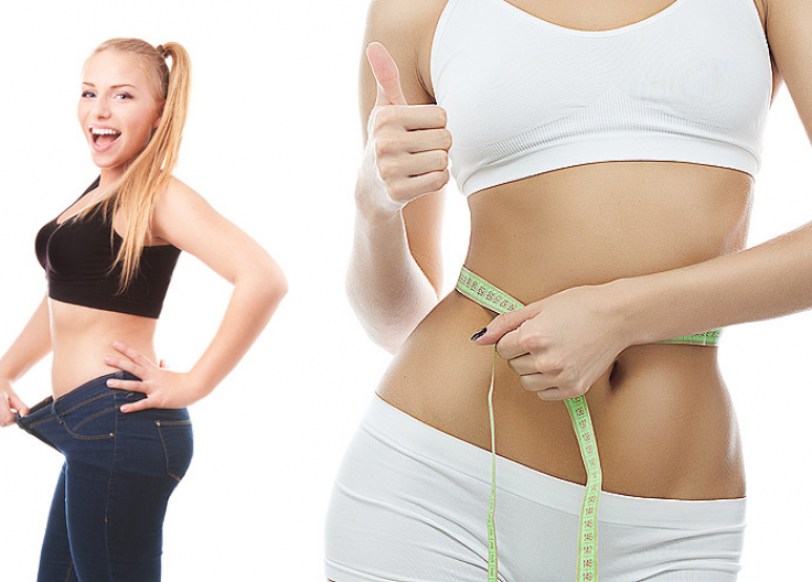institut de perte de poids à proximité