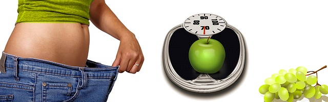 perdre du poids excessif myproana