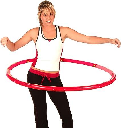 Ma série santé et programme de perte de poids - Tellement Swell