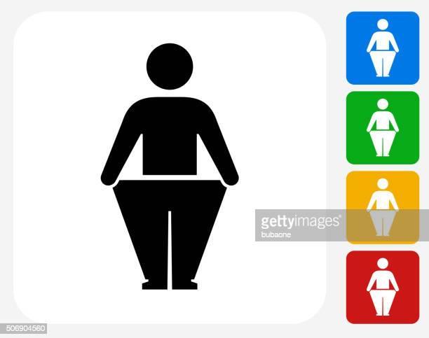 perte de poids à jalandhar perte de poids avant et après