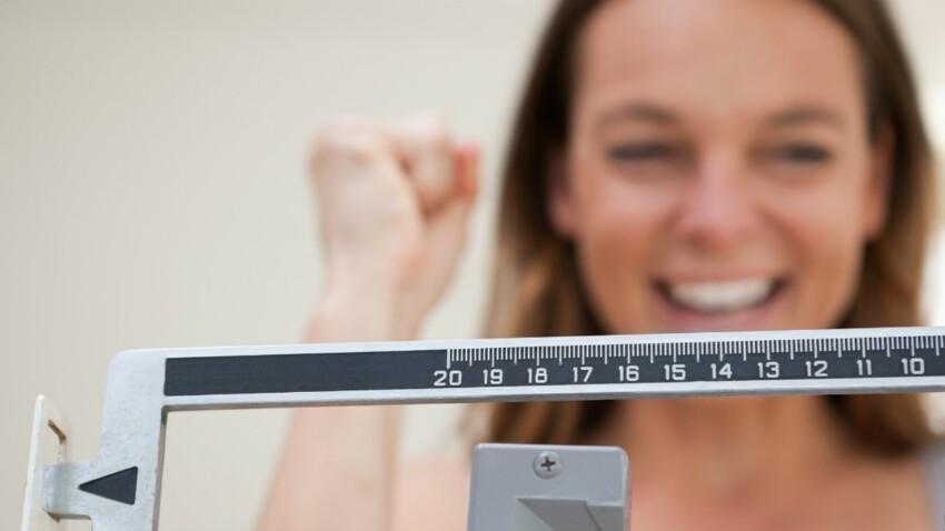 aucun sucre ne vous fait perdre du poids