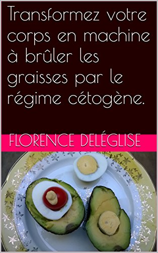 brûle-graisse - Traduction en anglais - exemples français   Reverso Context
