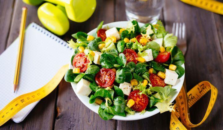 manger comme un homme et perdre du poids scivation xtend brûler les graisses