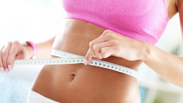 Maigrir vite : comment perdre du poids rapidement ? - lcvd.fr